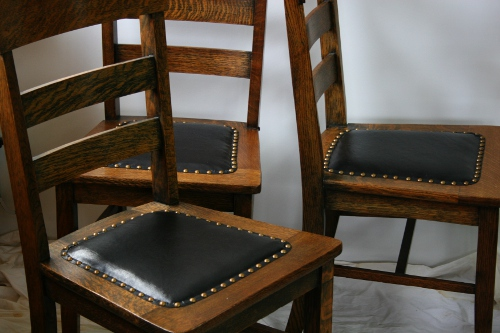 Antique Chair Seat Replacement Furniture   Antique Leather Chair Seats    Best 2000+ Antique Decor